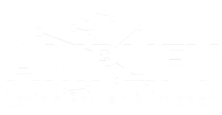Amplify-Logo-wt-1.png