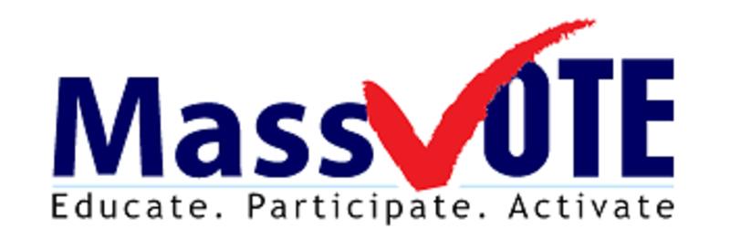 Copy of MassVOTE Logo