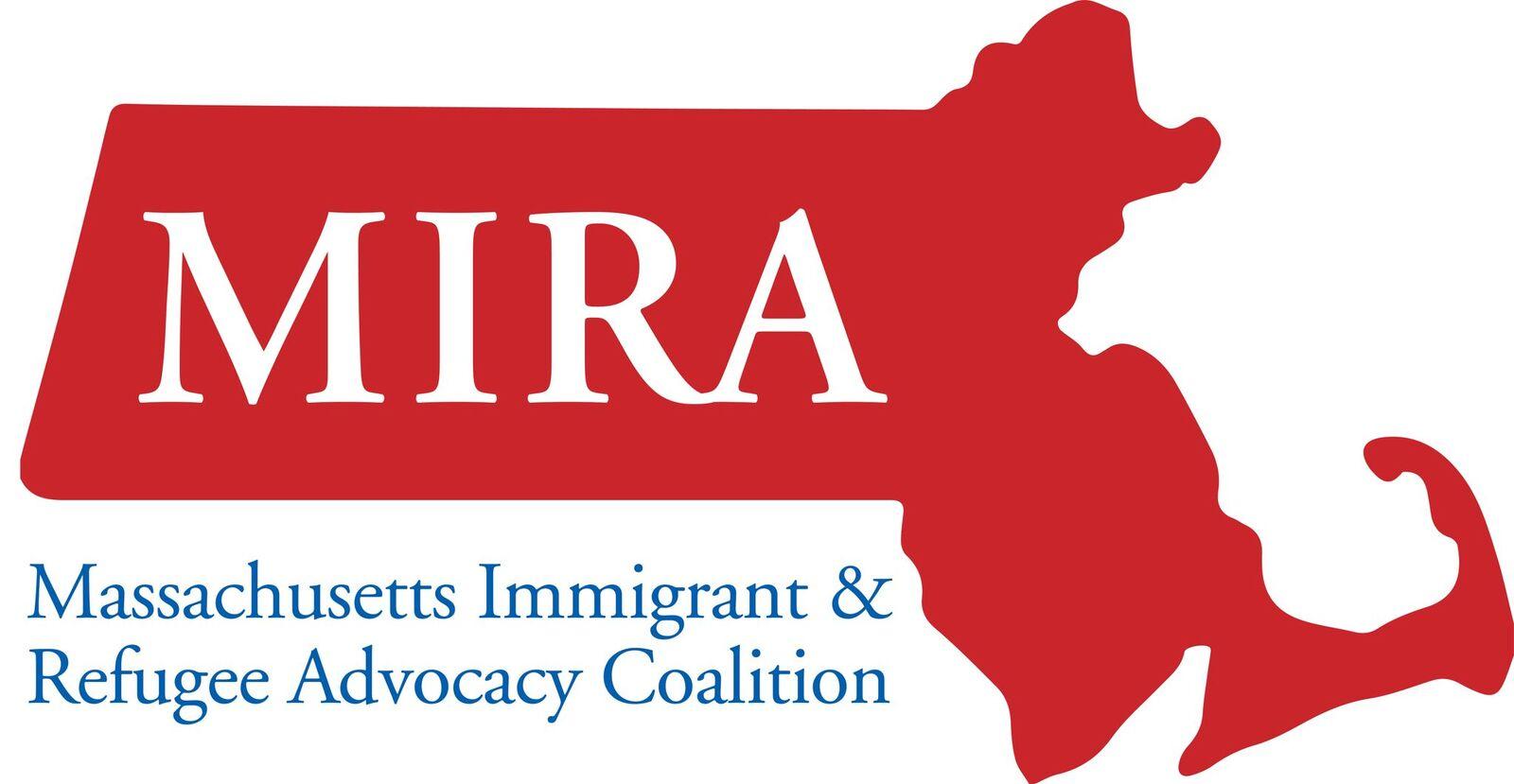 MIRA-Logo-plain-2400dpi_preview - Marion Davis