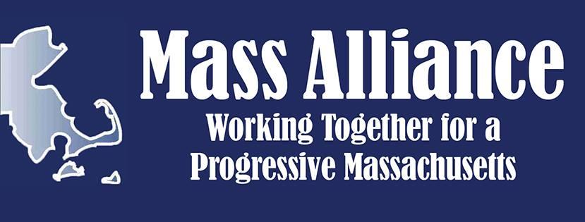 Mass Alliance logo