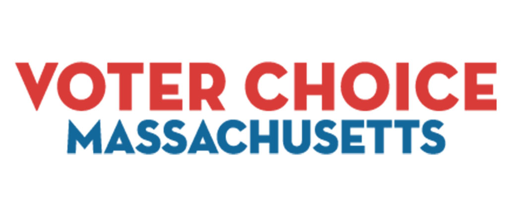 Voter Choice MA